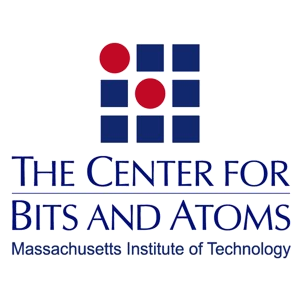 center-for-bits-and-atoms1