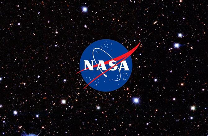 CBA receives grants from NASA