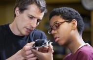 The 'Maker Movement' Creates D.I.Y. Revolution