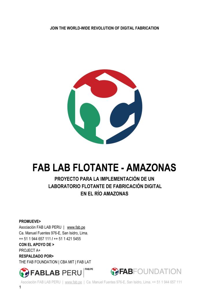 FAB_FLOTANTE_AMAZONAS-(1)-1