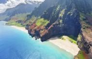 Kauai Makers Aim for Fab Lab