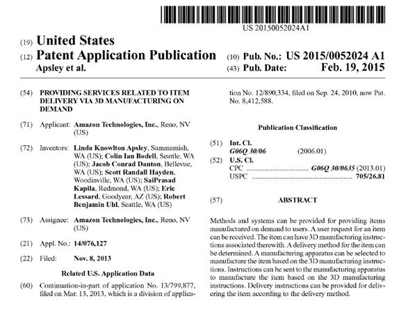 amazon-files-patent-for-on-demand-printing-aboard-amazon-trucks-2