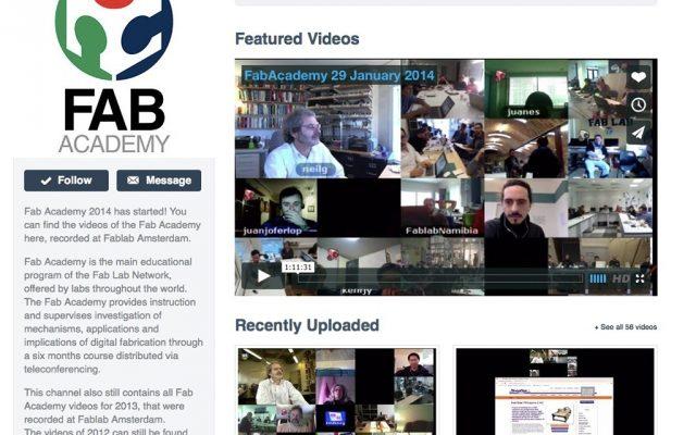 fabacademy-vimeo