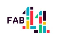 Fab11 Back to Boston August 3 - 9, 2015