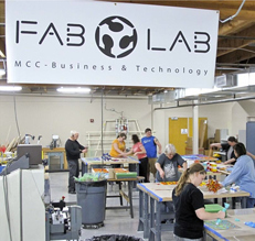 what-is-a-fab-lab