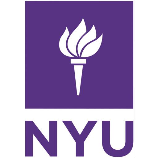 NYU Partner