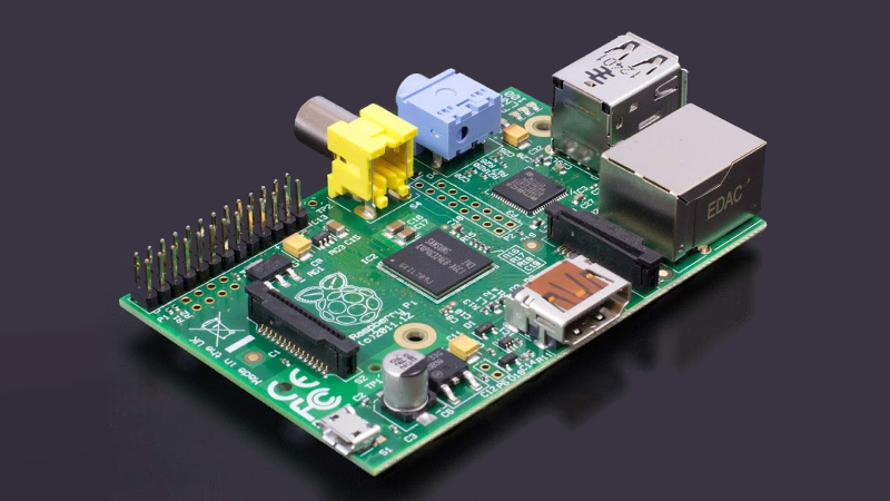Run PC Software on Raspberry Pi and Raspberry Pi 2