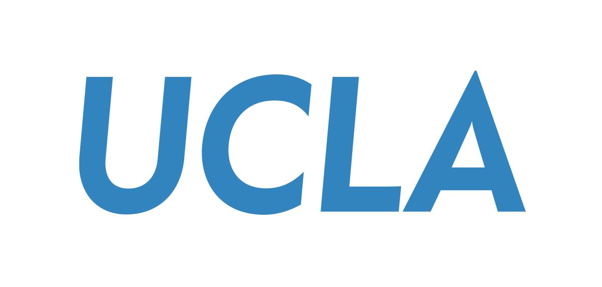 UCLA Partner