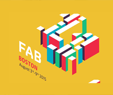 fab11-boston-11th-fab-lab-conference-focuses-on-making-impact/