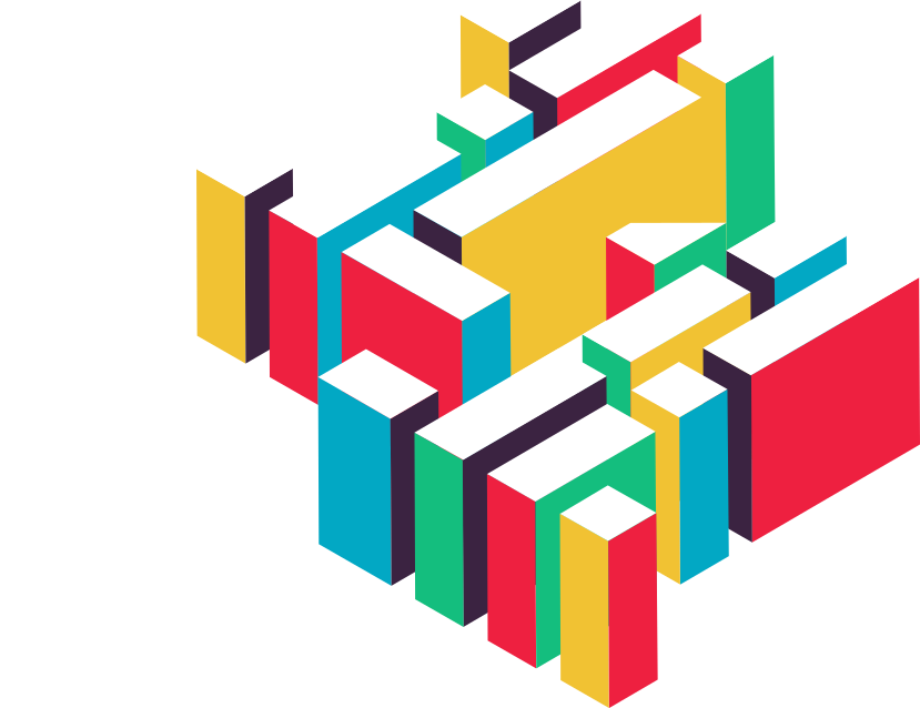The 11th Fab Lab Conference and Symposium August 3-9