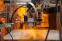 Digital Fabrication Will Change Politics Forever