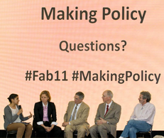 /how-making-meets-policy-and-policy-meets-making/