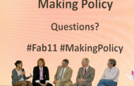 Making Policy