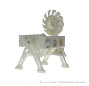 polymax-engine