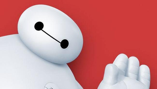 Disney Research Designs 3D Printed Soft Skins For Kid-Safe Toy Robots!