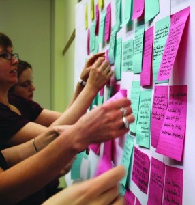 One Reason MIT Isn't Getting Maker Portfolios from Women