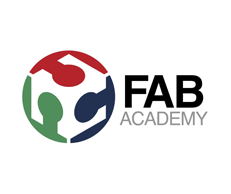 fab-academy-2016-started/