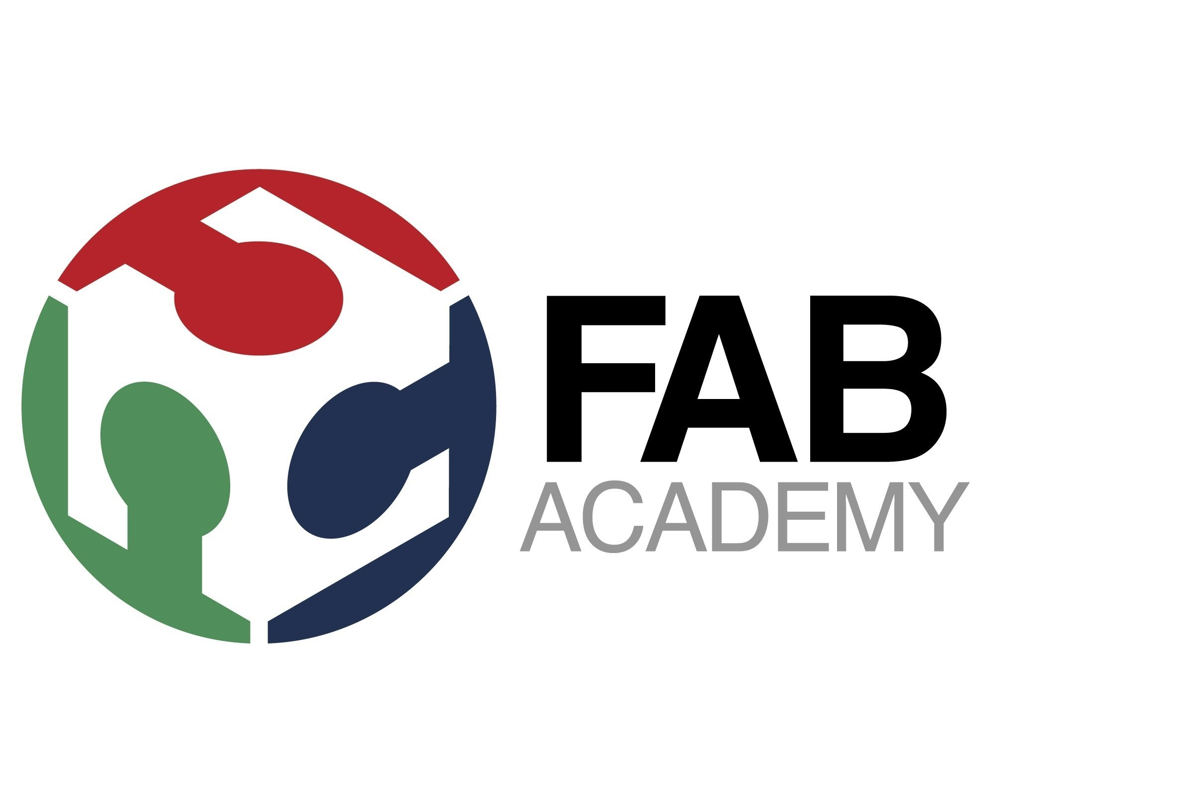 Fab Academy 2016 Started!