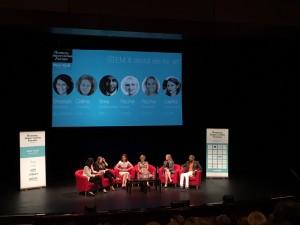 Women in Innovation Forum