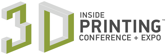 Inside 3D Printing Conference and Expo in New York City