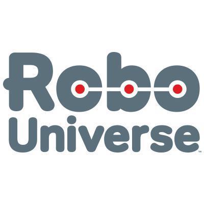 RoboUniverse : Keynote Speakers