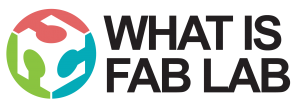 What Is Fab lab