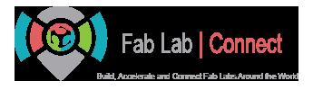 FLC-Google-mail-app-with-slogan1