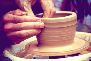 What Is The National Week Of Making And How Is The Country Celebrating It?