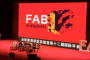 Fab 14 - Activities, Photos, and Interesting Facts!