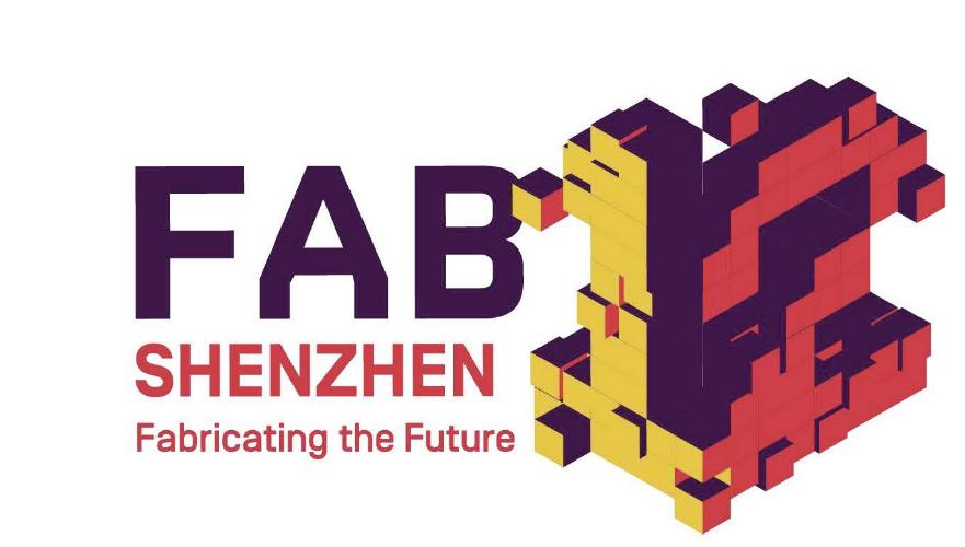 Fab12 Day 1 A Great Success - Shenzhen, China