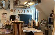 Fab Lab Director Talks Maker Movement Ahead Of Saturday's Mini Maker Faire