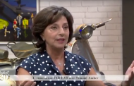 An Interview With Our Co-Founder Simone on French TV