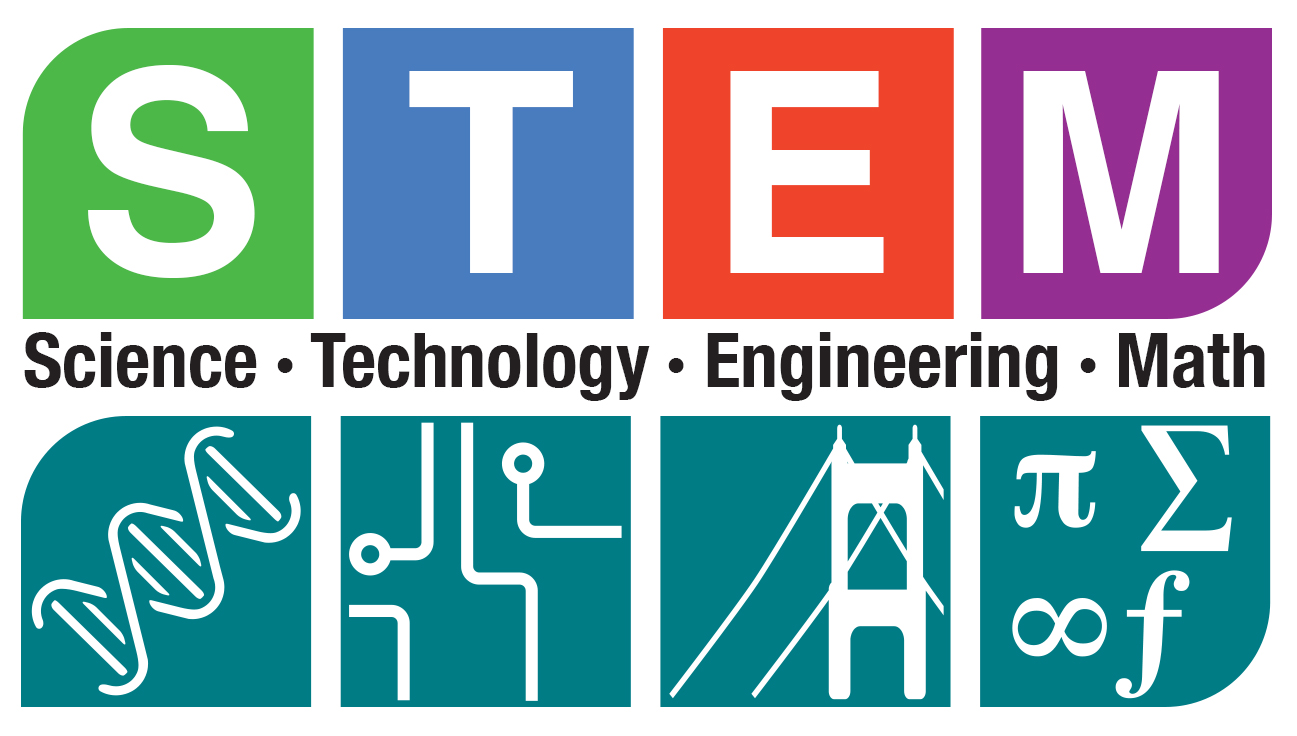 49ers Foundation and Chevron to Launch STEM Fab Lab at Santa Clara High School
