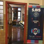 First School Fab Lab