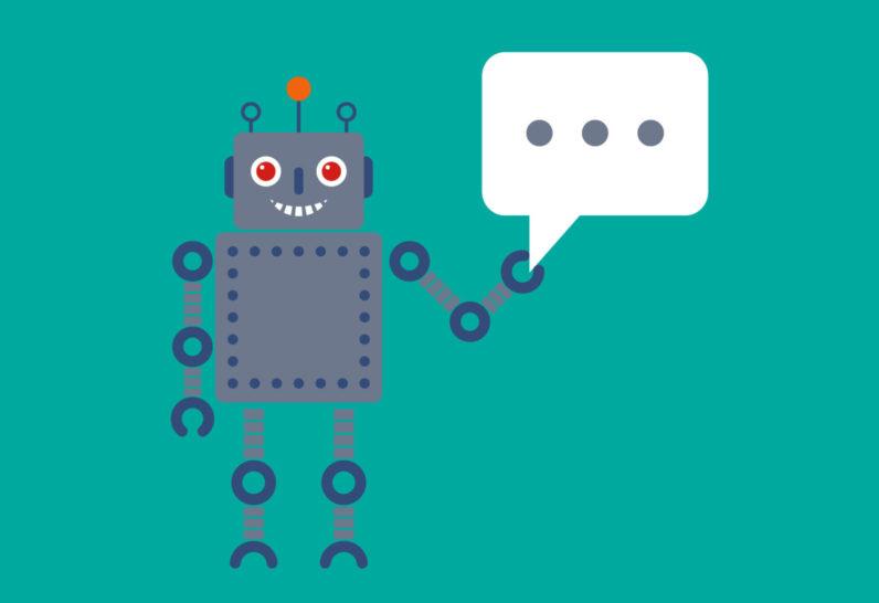 9 Ways Robots Might Impact Your Job