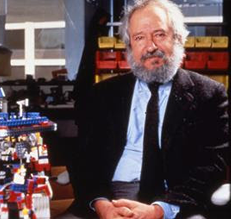 /memory-seymour-papert-mit-media-lab/