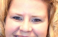 School Board Chairwoman's View: Students Are Future Leaders, Need To Be Treated That Way