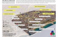 Future of Cities: Explore the Fab City