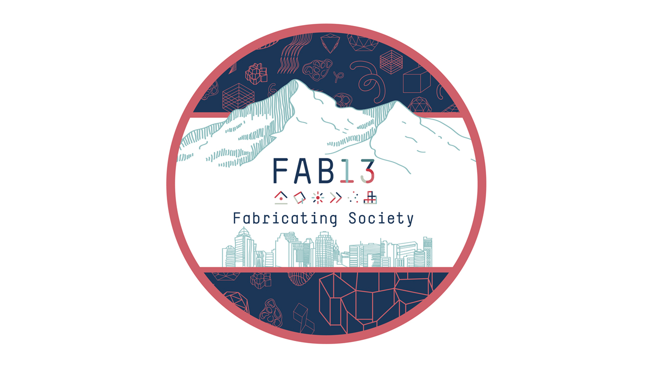 Fab13 Workshops - Our Picks