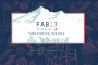 Fab13 Speakers