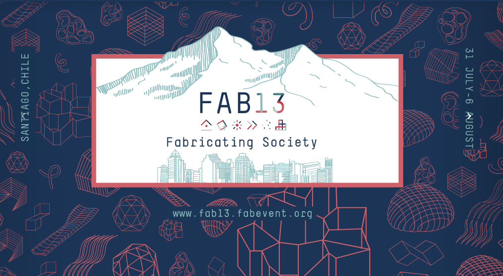 Ben Laurie, Others To Speak At Fab13 Conference