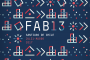 Update: Number of Fab Labs Worldwide is 1,186!