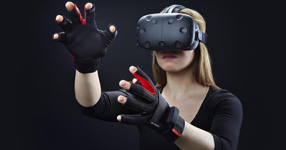 UC San Diego Developing Virtual Reality Lesson Plan