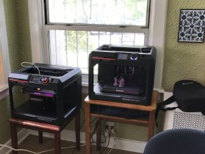 maker bots 2