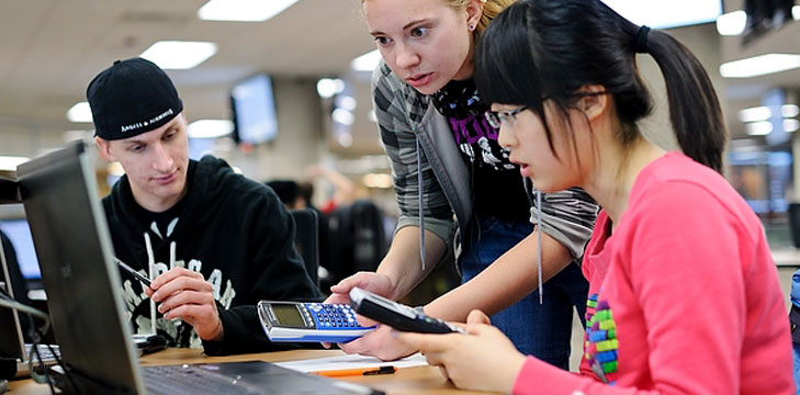 High School in PA Adds Learning Technologies