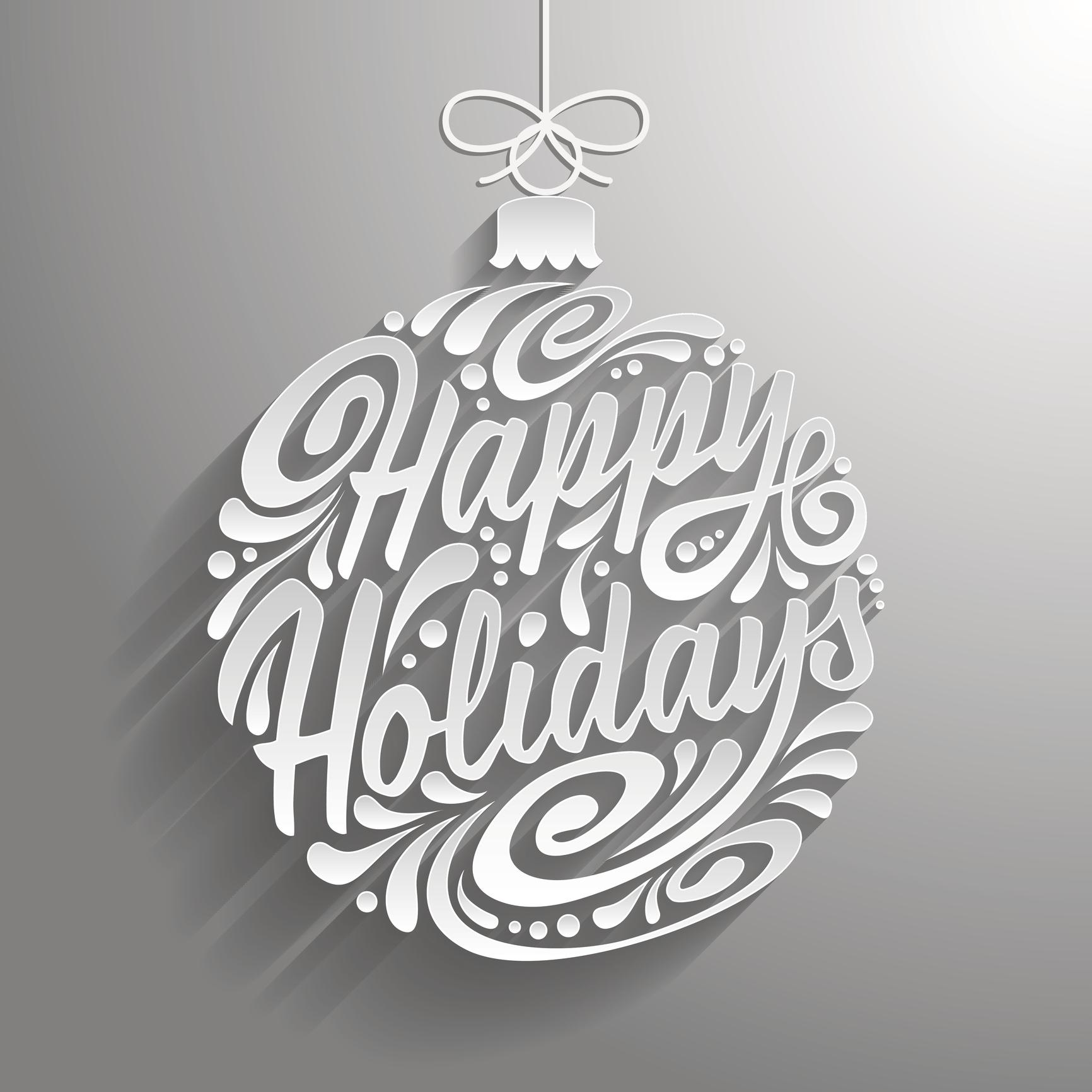 Laser Cutting Christmas Ornaments in School Fab Lab