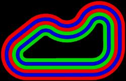 formula pi logo