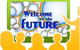 Future of Education Technology Conference This Week