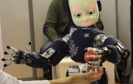 Symposium on Educational Advances in AI Coming to New Orleans