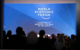 World Economic Forum: Must-Have Skills for Children